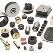 Steel/Aluminium/Copper/Brass Machining