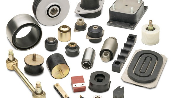 Steel/Aluminium/Copper/Brass Machining