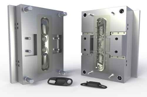 Mould Tools manufacturers at Hosur near Bangalore