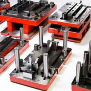 Press Tools
